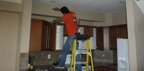Water Damage Cape Coral Pro Ceiling Repair