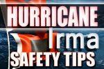 Hurricane Irma Naples