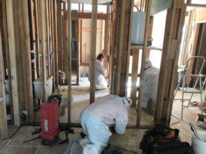 911Restoration-mold-removal-Naples