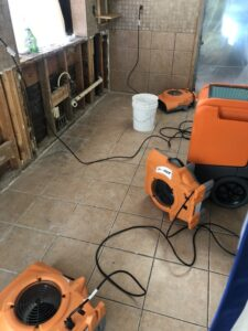 911Restoration-water-damage-Naples